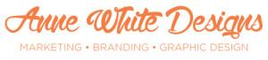 AWD-Logo-orange500